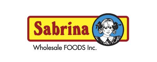 Sabrina Foods GTA