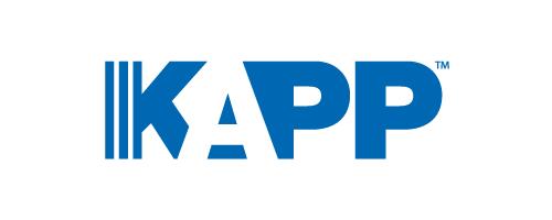 KAAP Company GTA