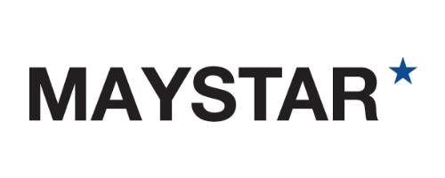 Maystar GTA